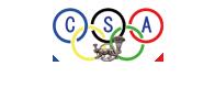 CSA 27ème BCA - Annecy